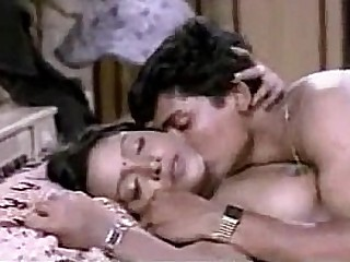 Fake brother and sister sex s. time sex indian